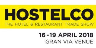 Hostelco mostrará en Fira Barcelona lo último en equipamiento para residencias