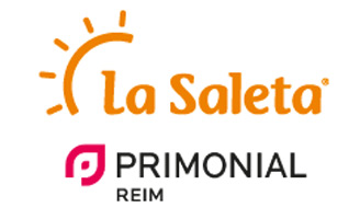 geriatricarea Primonial REIM La Saleta Care