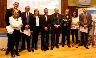 geriatricarea Reunión Internacional sobre Investigación Traslacional Medicina de Precisión