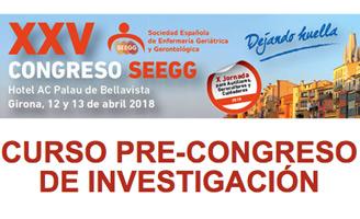 geriatricarea SEEGG