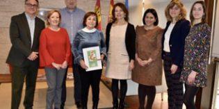 Castilla-La Mancha incrementa un 20% las plazas del programa de Termalismo Terapéutico para enfermos de Alzheimer