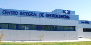 HM Hospitales contará con una Unidad de Investigación y Tratamiento de la Memoria