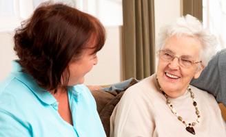 geriatricarea adultos tutelados comunidad de madrid