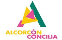 geriatricarea amavir alcorcon concilia