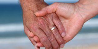 Barcelona contará con un nuevo centro de asesoramiento e información para personas cuidadoras