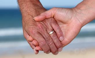 geriatricarea cuidadores Barcelona