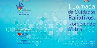 La SEMI apuesta por una nueva perspectiva sobre los cuidados paliativos