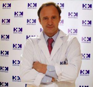 geriatricarea dolor lumbar