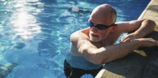 El envejecimiento activo es la mejor herramienta para evitar el deterioro cognitivo