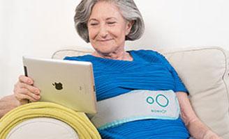 geriatricarea estreñimiento crónico