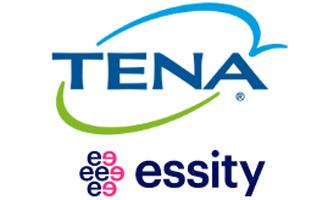 geriatricarea incontinencia urinaria Essity TENA