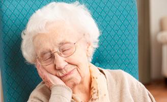 geriatricarea insomnio SEGG