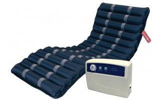 geriatricarea ortoweb Armony 500 - Colchón antiescaras de aire dinámico con compresor.jpg