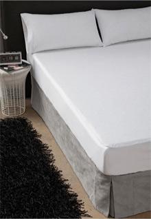 geriatricarea resuinsa protectores de colchón