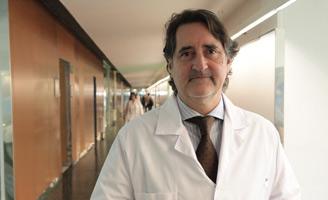 geriatricarea servicio de neurocirugía Gerardo Conesa