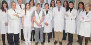 """La Clínica Universidad de Navarra """"en busca"""" de una vacuna para el Alzheimer"""