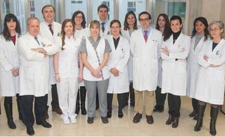 geriatricarea vacuna Alzheimer vacuna Clínica Universidad de Navarra