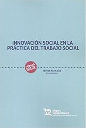 innovación social en la práctica del trabajo social