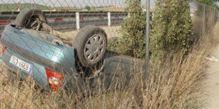 La AEPG imparte charlas de Seguridad Vial para prevenir accidentes de conductores y peatones mayores