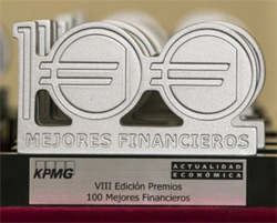 geriatricarea Amavir Premios Mejores Directores Financieros