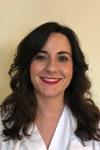 geriatricarea Ana Cristina Gómez Romera