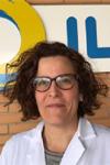 geriatricarea Ana María Martínez Chavarri