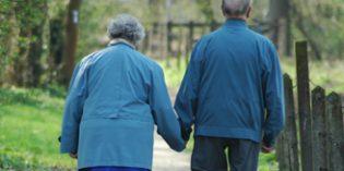 Bizkaia fomenta la participación y la calidad de vida de las personas con dependencia o discapacidad