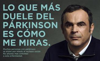 geriatricarea Día Mundial del Parkinson FEP