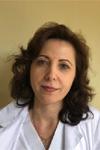 geriatricarea Elena Pintilli