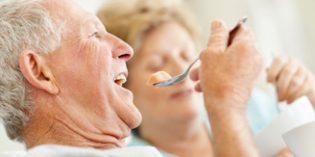 Cinco prácticas que ayudan a mantener la mente y el cuerpo activo para una longevidad saludable