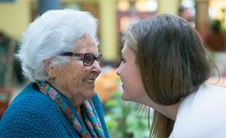 geriatricarea Ética Asistencial en los Servicios Sociales y Sociosanitarios