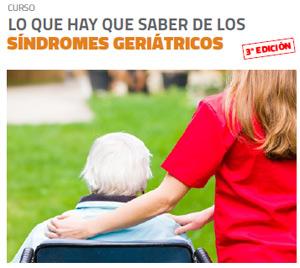 geriatricarea-FFOMC-curos-sindromes-geriatricos