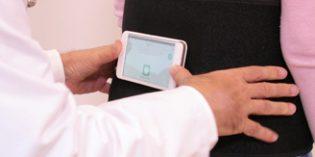 CLECE y el IBV colaboran para promover la innovación tecnológica en el sector residencial