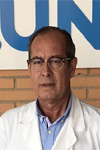 geriatricarea-Fco-Javier-Montero-Parra