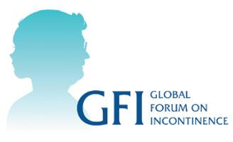 geriatricarea Foro Global de Incontinencia GFI