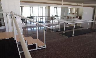 geriatricarea Hospital del Mar