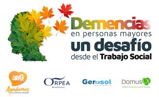 geriatricarea Jornada ABG Demencias