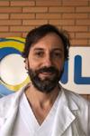 geriatricarea José Antonio Gutiérrez Fernández.jpg