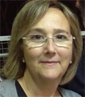 geriatricarea Lluïsa Garriga Balagué nutricionista de LOnada Serveis