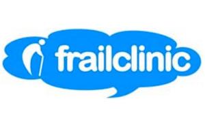 geriatricarea Proyecto Frailclinic.jpg