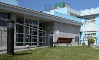 geriatricarea Residencia de Mayores de Ascó Helpnex Ibernex