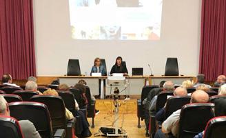 geriatricarea UGT Ley Integral Protección Personas Mayores