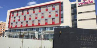 Vitalia Home abre un nuevo centro de atención a mayores en Málaga