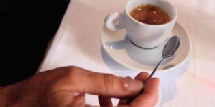 La cafeína empeora los síntomas neuropsiquiátricos en pacientes con Alzheimer