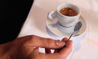 geriatricarea cafeina alzheimer