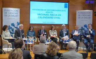 geriatricarea calendario vacunal adultos.jpg