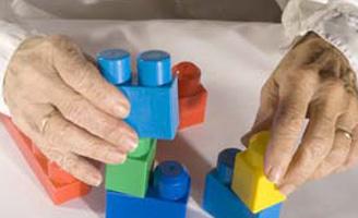 geriatricarea envejecimiento activo Centros de Mayores