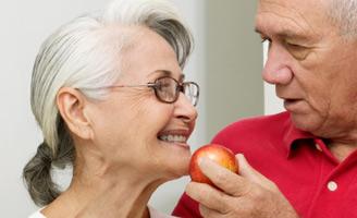 geriatricarea logopedia Parkinson