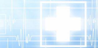 El desarrollo de la mHealth será clave para el tratamiento de muchas enfermedades crónicas