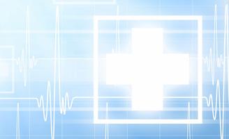 geriatricarea mHealth telemedicina app salud